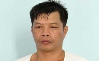Cơ quan chức năng thông tin vụ nghi phạm tự sát trong trại giam bằng dao rọc giấy