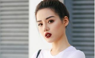 """Đọ sắc 8 gương mặt đầu tiên trong top 24 """"The Face Việt Nam 2017"""""""
