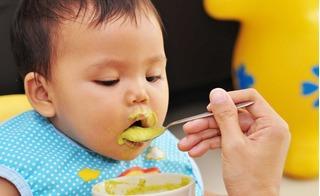 5 nhóm thực phẩm phổ biến, dễ chế biến giúp bé tăng chiều cao vùn vụt