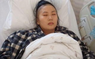 Qua đời vì ung thư ở tuổi 32, nữ tiến sỹ để lại bức tâm thư khiến hàng triệu người giật mình