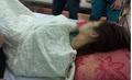 """Thực hư vụ gái xinh Sài Gòn chết oan vì """"tự sướng"""" 101 lần trong 12 tiếng"""