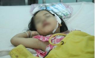 Tai nạn thảm khốc ở Gia Lai: 48 người thương vong, trong số nạn nhân có trẻ nhỏ 5 tuổi