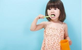 Muốn con ngoan ngoãn, tự lập và giỏi giang, bố mẹ phải dạy 12 điều này trước 4 tuổi