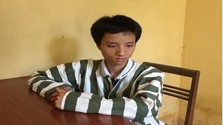 Chú họ mất nhân tính, giở trò hiếp dâm cháu bé 5 tuổi ở Lạng Sơn
