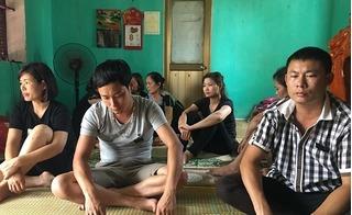 Bệnh nhân tử vong tại BV Đa khoa tỉnh Bắc Giang: Người nhà cần lời một giải thích rõ ràng