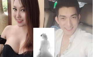 Ly hôn Phi Thanh Vân mới được 1,5 tháng, Bảo Duy đã chuẩn bị cưới vợ mới