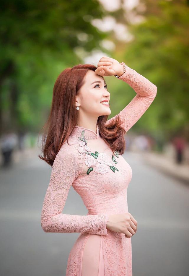 hot girl Nghệ An Nguyễn Ngọc Nữ PG 15