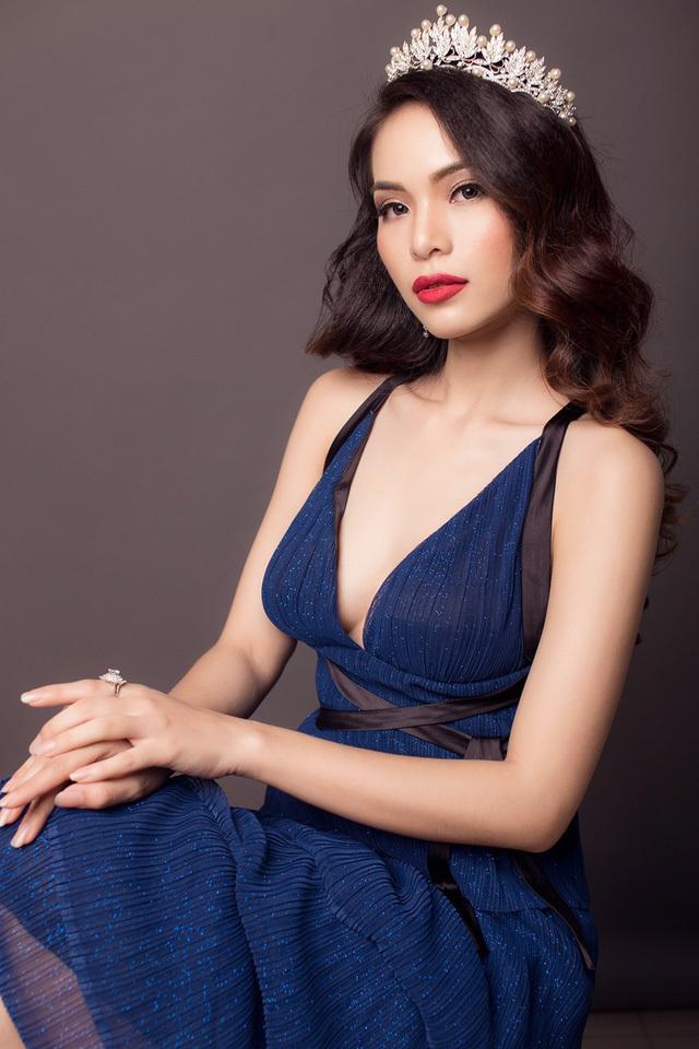 hot girl Nghệ An Nguyễn Ngọc Nữ PG 17