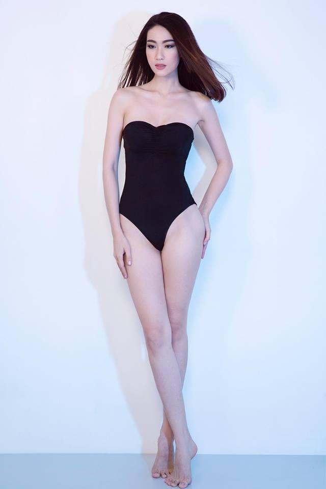 hot girl Nghệ An Nguyễn Ngọc Nữ PG 19
