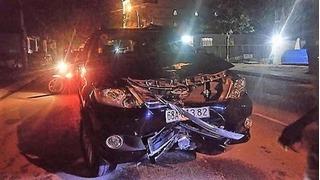 Vụ án giám đốc say rượu gây tai nạn chết người ở Phú Quốc: Gia đình bị hại đề nghị tăng án