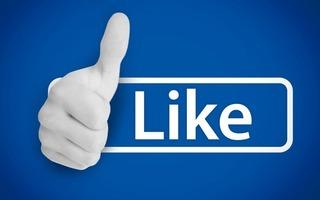 Cách tăng like fanpage Facebook miễn phí giúp mẹ bỉm sữa bán hàng vèo vèo