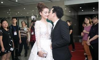 Trường Giang và Nhã Phương sẽ tổ chức đám cưới vào tháng 5?