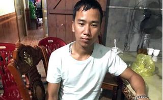 Nam tài xế đâm chết đồng nghiệp chỉ vì… không chịu nhường đường