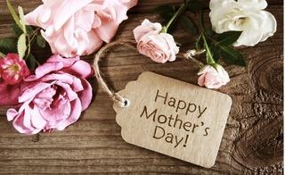 Nguồn gốc, ý nghĩa Ngày của mẹ tại Việt Nam và các nước trên thế giới