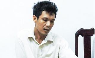 Rợn người lời khai của kẻ giết vợ chặt xác rồi giấu xuống hầm cầu suốt 5 năm