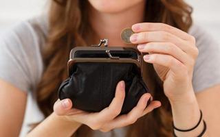 Muốn tiền vào như nước, nhớ đừng quên thứ này trong ví