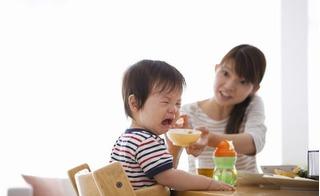5 thực phẩm hàng đầu giúp trẻ