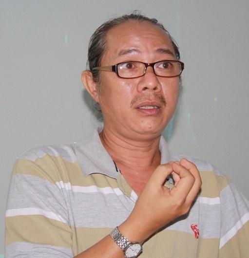 Hương Giang Idol1