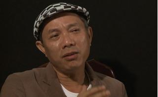 Nghệ sĩ Trung Dân: Tiền thì cần thật nhưng còn tùy vào đạo đức của người nghệ sĩ