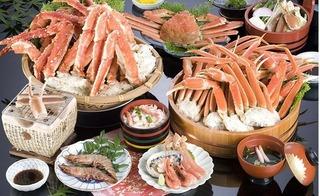Sau tiệc buffet hải sản ở Cát Bà, hàng chục người phải nhập viện khẩn cấp