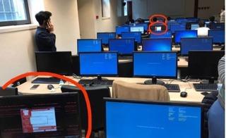Học ngay cách bảo vệ máy tính khỏi mã độc nguy hiểm nhất thế giới Wanna Cry