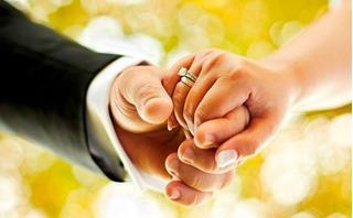 Đường chỉ tay mang dấu hiệu này, bạn nhất định được hưởng phú quý sau khi kết hôn