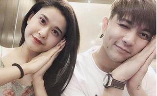 Tòa án lên tiếng về tình trạng hôn nhân của Tim và Trương Quỳnh Anh