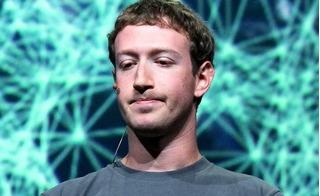 Facebook bị phạt hơn 2640 tỷ đồng vì cung cấp thông tin sai lệch