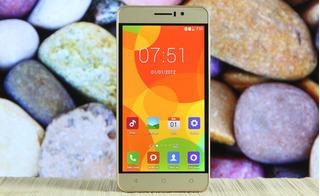 4 smartphone giá rẻ dưới 2 triệu đồng cấu hình tốt mua ngay kẻo tiếc