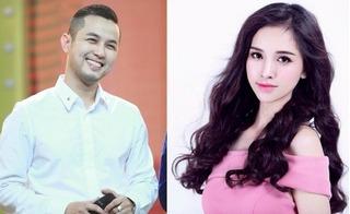 Cơ ngơi đáng nể của Trang Pilla, vị hôn thê tin đồn của anh trai Bảo Thy
