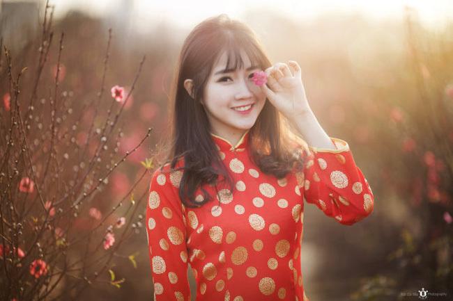 Hot girl trà sữa Nguyễn Hoàng Kiều Trinh 19