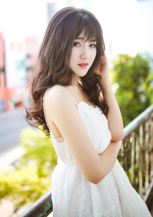 Hot girl trà sữa Nguyễn Hoàng Kiều Trinh 20