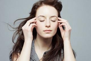 Điềm báo khi mắt giật liên hồi như thế nào vào những giờ khác nhau?
