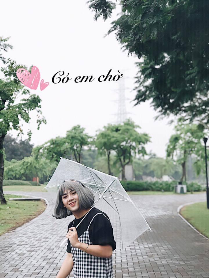 Trần Lê Ngọc Thắng2