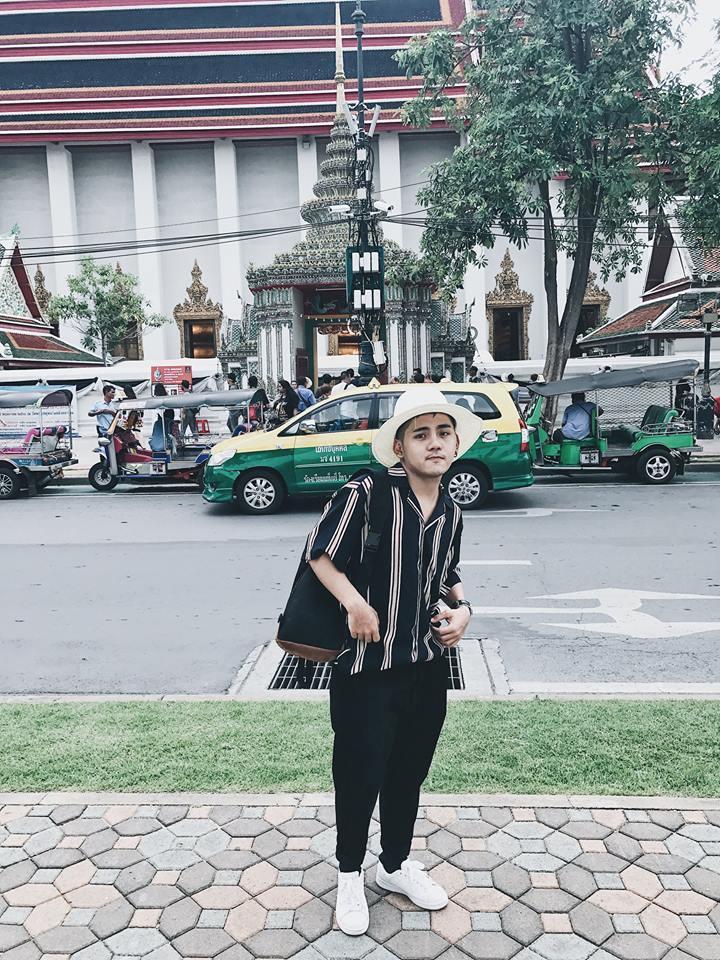 Trần Lê Ngọc Thắng4