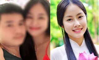 """Người vợ có chồng cặp kè, lộ ảnh nóng với top 40 Hoa hậu Việt Nam: """"Ngọc Huệ chủ động quay lại loạt clip"""""""