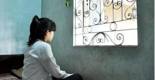 Vợ chồng cãi nhau, Xã đội phó giở trò đồi bại khiến em vợ 14 tuổi uất ức tự tử