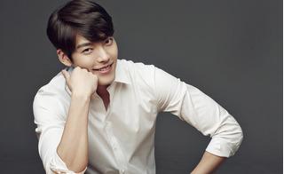 Sốc: Nam diễn viên trẻ Hàn Quốc Kim Woo Bin chẩn đoán bị ung thư
