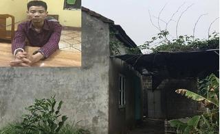 Vụ giết người rạch bụng ở Hưng Yên: Chân dung gã sát nhân qua lời kể của hàng xóm