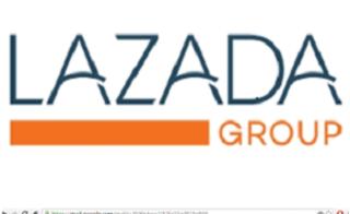 Lazada: Trang thương mại điện tử luôn bị người tiêu dùng tố