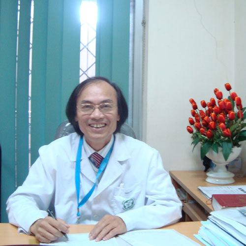 bác sĩ cảnh báo biến chứng sốt virus