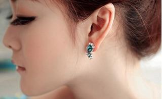 Nhận dạng tính cách con người qua hình dáng vành tai