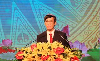 """Chủ tịch UBND tỉnh Thanh Hóa lên tiếng vụ """"Vừa đứng trước vành móng ngựa đã được bổ nhiệm trưởng phòng"""""""