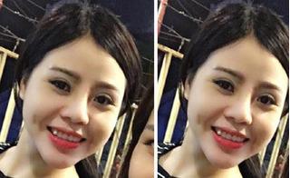 Cô gái trẻ mất tích sau khi tiễn bạn trai ra sân bay, xác được tìm thấy ở sông Hồng