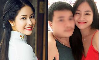 Từ vụ lộ clip nóng của top 40 Hoa hậu Việt Nam 2014: