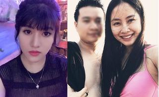 Sau scandal clip nóng của Võ Hồng Ngọc Huệ, phụ nữ làm gì để giữ chồng?