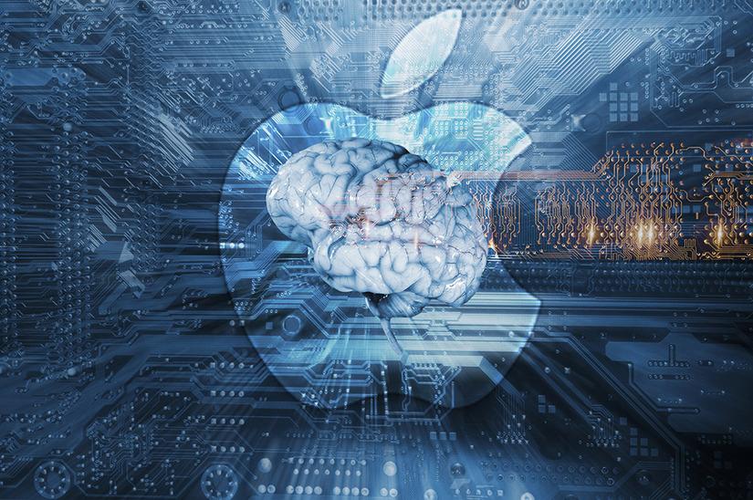 trí tuệ nhân tạo 1