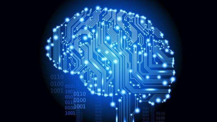 trí tuệ nhân tạo 4