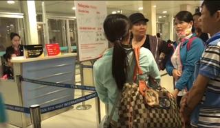 Khách hàng bức xúc kêu gọi tẩy chay Vietjet Air vì liên tiếp delay, khiến con không được về gặp mẹ đang hấp hối