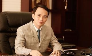 Doanh nhân chi 700 tỷ lập hãng hàng không Tre Việt là ai?